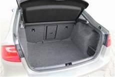 seat adac adac auto test seat toledo 1 6 tdi start stop style