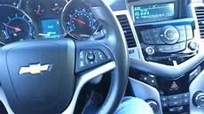 2011 Chevrolet Cruze Intermittent Electrical Problem Pt 2