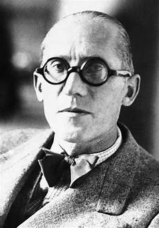Le Corbusier The Picasso Of Architecture And His Radiant