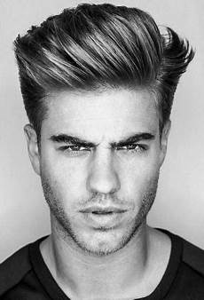 How To Style Hair For Guys