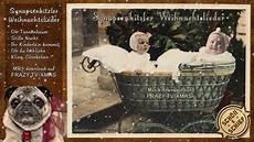 babys singen 5 weihnachtslieder sch 246 n schief lustig