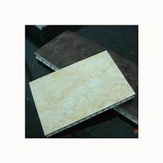 thin marble veneer sheets buy thin marble sheet super thin marble panels aluminium honeycomb