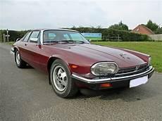 jaguar xjs v12 jaguar xj s v12 for sale pulborough west sussex