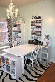 craft room setup craft room setup table with 2 chairs craft room