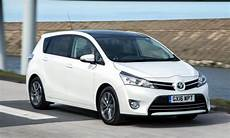 2020 toyota verso 2018 great changes of toyota verso hybrid 2020 thenextcars