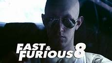 Fast Furious 8 Trailer Colin Wiley