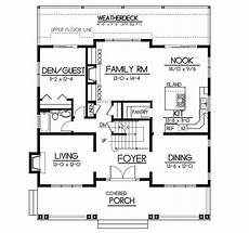 craftman house plans carters hill craftsman home plan 015d 0208 house plans