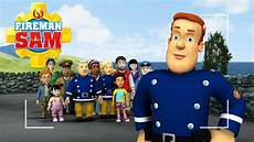 tapete feuerwehrmann sam fireman sam us official a song about safety