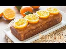 plumcake al limone fatto in casa da benedetta pan d arancio plumcake soffice all arancia fatto in casa da benedetta ricette plumcake