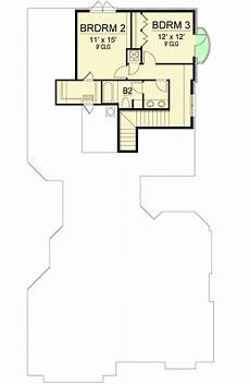 narrow lot luxury house plans luxury on a narrow lot 36452tx architectural designs