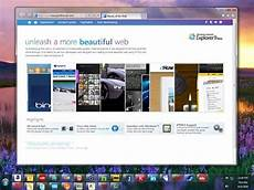 update internet explorer 9 doesn t require windows 7 sp1 neowin