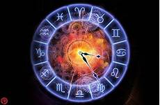 The Ascendant In Astrology The Meaning Of Your Rising Sign