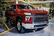 2020 gmc 2500 engine options review cars 2020