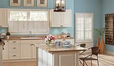 Kitchen Window Shutters Interior Interior Shutters Interior Window Shutters Indoor Window