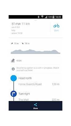 Here Wego App - here wego city navigation android apps on play