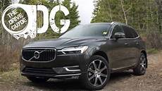 Volvo Xc60 Inscription - 2019 volvo xc60 inscription review one of the greats