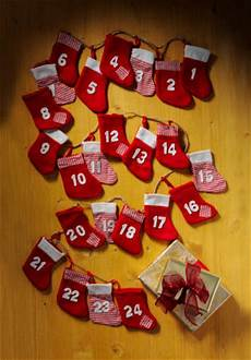 adventskalender ideen f 252 r erwachsene at