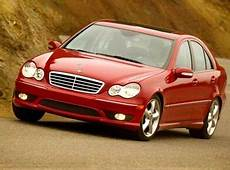 2007 mercedes c class pricing reviews ratings
