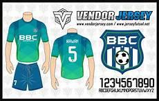 Produksi Bikin Kaos Futsal Samarinda Motif Abstract