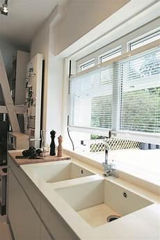 schiebefenster platzsparend und platzsparend und leichtg 228 ngig schiebefenster 246 ffnen sich