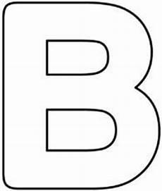 Malvorlagen Buchstaben Din A4 Die Besten 10 Alphabet Malvorlagen Ideen Auf