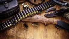 quanto costa il porto d armi uso sportivo porto d armi ad uso sportivo cosa succede in caso di indagine