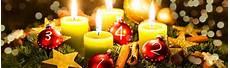 adventszeit ursprung einer langen tradition vivat de
