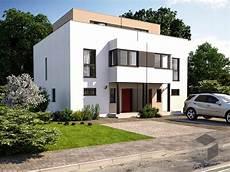zweifamilienhaus 2 eingängen pin fertighaus de auf doppelh 228 user