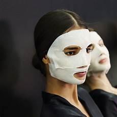 les meilleurs masques pour le visage magazine avantages
