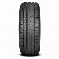 Pirelli 174 Cinturato P1 Plus Tires