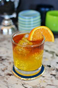 12 refreshing summer cocktail recipes mm 159 a
