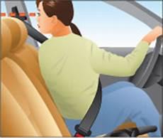 marche arrière en ligne droite guide officiel de l automobiliste