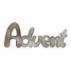 deko schriftzug deko schriftzug advent holz weihnachtsdekoration