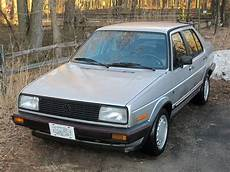 auto air conditioning service 1987 volkswagen gti lane departure warning 1987 volkswagen jetta gli german cars for sale blog