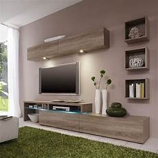 showcase models for living room india 15 best and showcase designs for with images