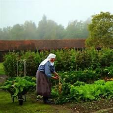 Arbeiten Im Garten - kloster frauenthal klostertag