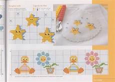 lettere punto croce per bavette risultati immagini per blogmamma it lenzuolini neonato
