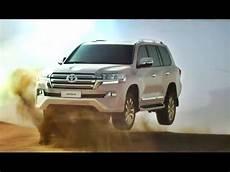 4k Flex Custom Toyota Land Cruiser 200zx 2017 Osaka