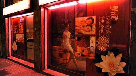 Massaggi Cinesi Cremona