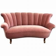 deco 1930s sofa in original condition at 1stdibs