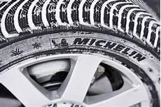 Michelin Alpin 5 Testbericht Winterreifen 3