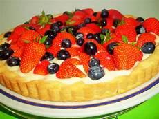 crema pasticcera con mascarpone peccati di burro crostata alla frutta con crema pasticcera e mascarpone