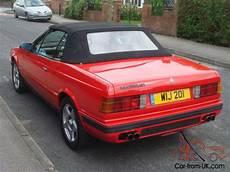 how petrol cars work 1990 maserati spyder parental controls maserati spyder e red 1990