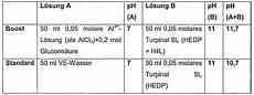 Lauge Zum Bleichen Textilien - patent wo2005090539a1 zusammensetzung zur erzeugung