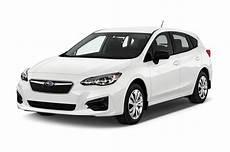 Subaru Impreza 2018 - 2018 subaru impreza reviews research impreza prices