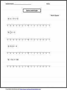 probability math worksheets 7th grade 5848 7th grade algebra worksheets 7th grade math worksheets math worksheets 7th grade math