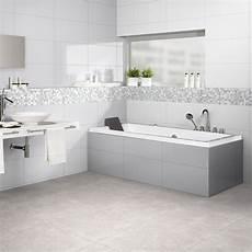 carrelage point p salle de bain arte home fa 239 ence murale cristal blanc poli 30x60 cm