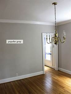 sherwin williams grey paints droughtrelief org