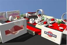 martini terrazza martini terrazza b by papagaaislaai on deviantart