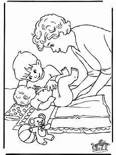 baby 7 malvorlagen geburt